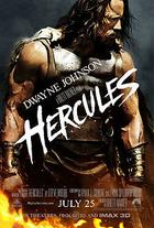 Hercules %282014 film%29