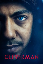 Cleverman season 1 poster
