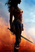 Wonder woman poster 1200 1778 81 s