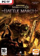 Warhammer mark of chaos battle march megjelenes dobozkep b017a94c183feaec1e6f large