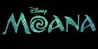 Disney moana logo 2016 images
