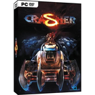 Crasher jeu pc