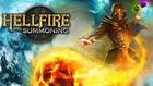 1 hellfire the summoning