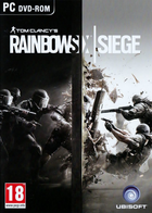 317349 tom clancy s rainbow six siege art of siege edition windows other 1