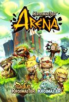 Krosmaster arena 01 img princ 2