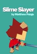Slimeslayercover