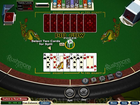 Realtime gaming pai gow poker1