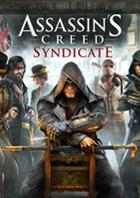 As syndicate