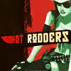 2013   hot rodders