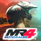 2016   moto racer 4