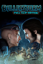 Bulletstorm full clip edition 2016 12 01 16 020