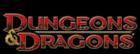 Dungeonsanddragons 77129