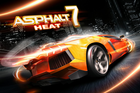 1424688375 asphalt 7 heat gameloft
