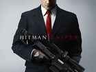 2 hitman sniper
