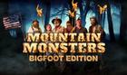 mountain monsters  season 3 logo