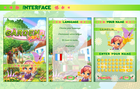 Gardenparty interface011
