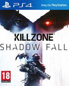 Killzone shadow fall box