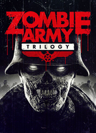 Cover zombiearmytrilogy