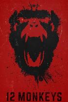 12 monkeys poster 172757 320x480