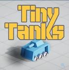 Tinytanks
