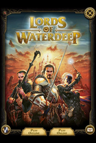 Waterdeep 486x720