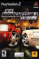 Midnightclub3 486x720