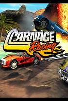 Carnage racing 486x720