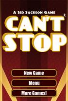 Cantstop 486x720