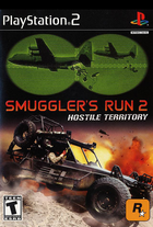 Smugglersrun2 486x720