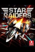 Starraiders 486x720