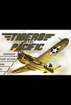 Tigersofthepacific 486x720