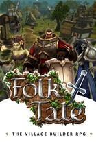 Folktaleboxart