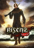 281857 risen 2 dark waters gold edition windows front cover 1