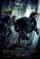 Harrypotterdeathlyhallows