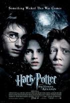 Harrypotterprisonerazkaban