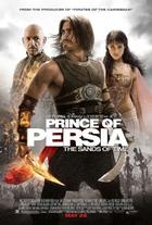 Princeofpersia