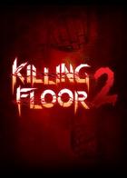 Killing floor 2 272x380