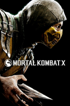 363330 mortal kombat x xbox one front cover