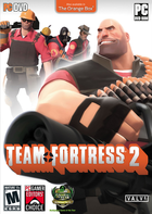 Team fortress 2 win cover front 57805