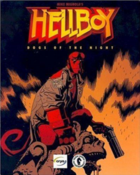 250px hellboy dogs of the night cover