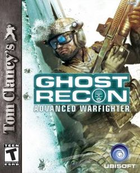250px ghost recon advanced warfighter cover
