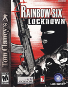250px tom clancy's rainbow six   lockdown coverart