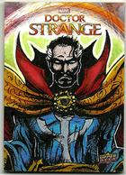 Card d strange0003