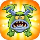 Everwing icon