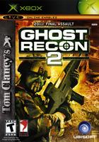 Gr2 cover