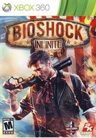 262188 bioshock infinite xbox 360 front cover