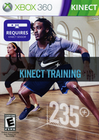 Nike kinect training cover003