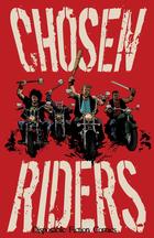 Chosen riders