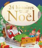24 histoires pleines de magie pour attendre noel 13924 300 300