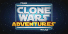 Star wars clone wars online game